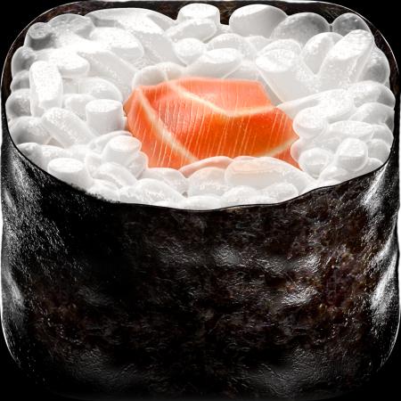 Sooshi, una splendida app per gli amanti del sushi