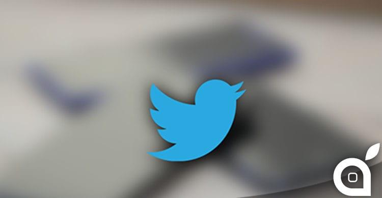 Come impedire a Twitter di monitorare le app che usiamo su iPhone [Guida]