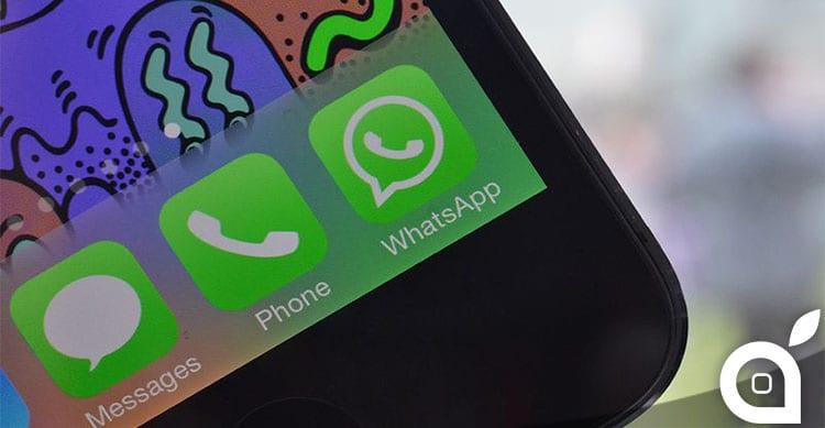 whatsapp-iphone-screen