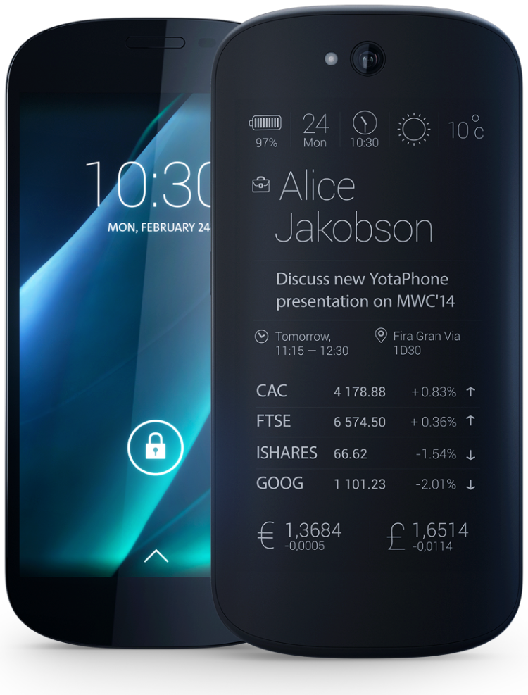 07194164-photo-yotaphone