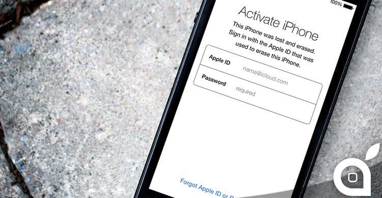 Apple ispira l'FCC statunitense per risolvere il problema dei furti degli smartphone