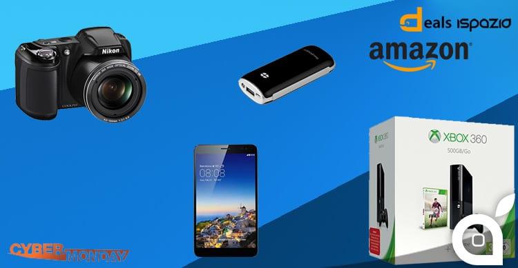 Amazon-CYBER MONDAY-home1