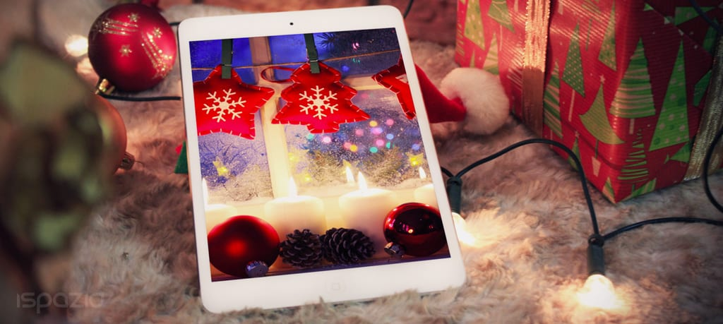 Christmas-Window-Wallpaper-2014-iPhone-and-iPad-Retina-HD_2