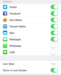 Share-Widget-iOS-8-Preferences-829x1024