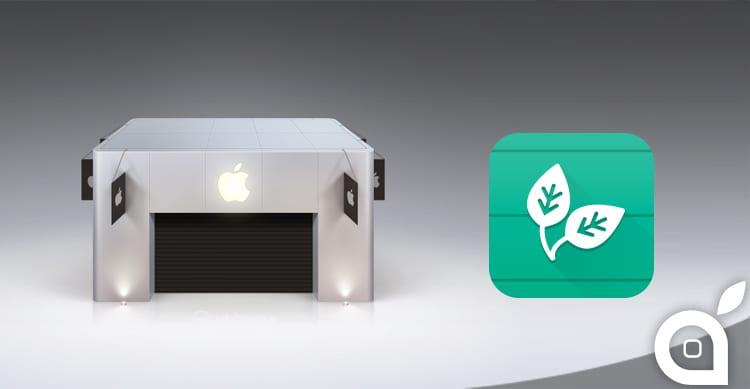 Apple regala The Whole Pantry, un ottimo ricettario. Ecco come scaricarla Gratis!