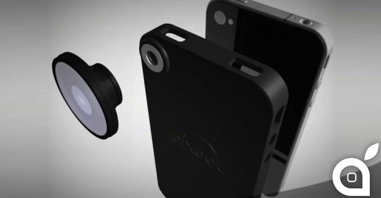 accessori-iphone-magneti