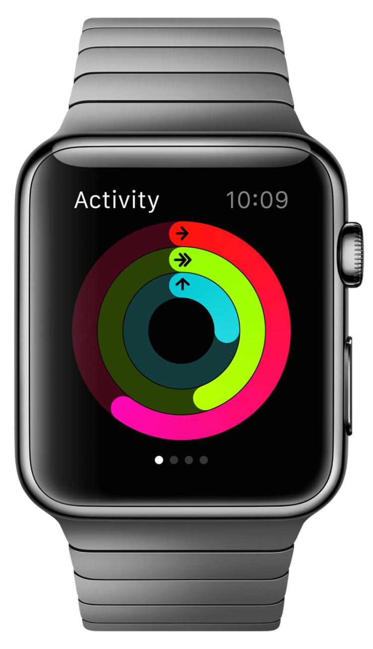 activity_large_2x-1