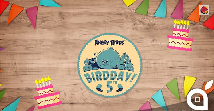 angry-birds-5-years