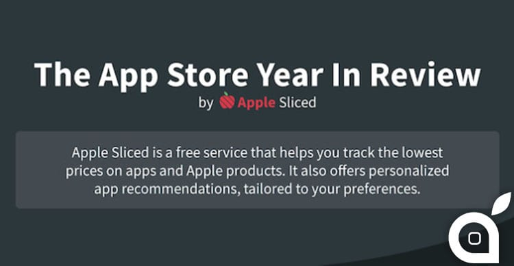 app store year in review