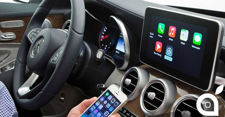 apple-carplay-android-auto