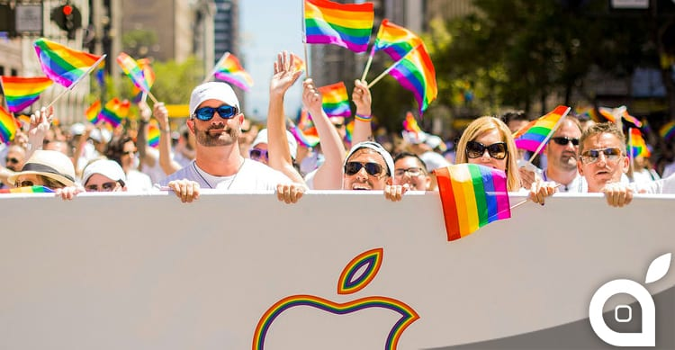 apple-gay-tim-cook