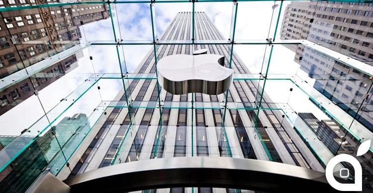 Apple domina con le vendite di dispositivi iOS nel BlackFriday, quadruplicando Android