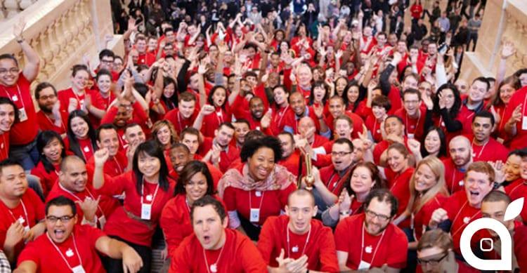 """Apple non deve pagare i controlli di sicurezza come """"straordinario lavorativo"""" ai propri dipendenti"""