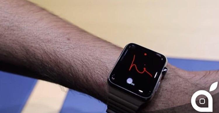 Apple Watch? Entro un anno rappresenterà il 2% dei ricavi di Apple