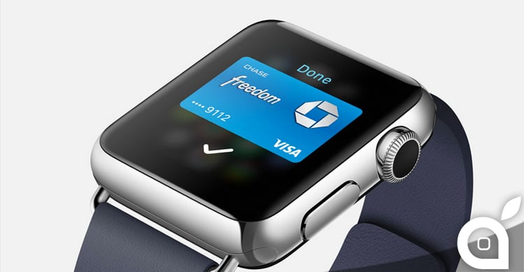Nuove informazioni sull'Apple Watch attraverso 3 pagine ufficiali