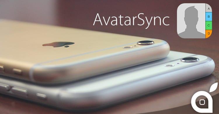 avatarsync