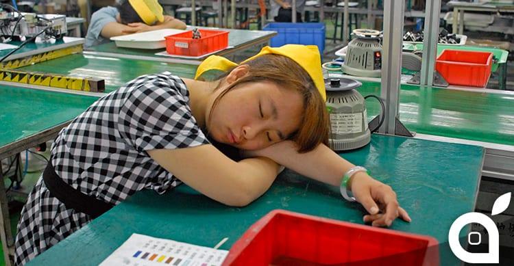 china-worker-nap