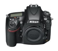 deals-iSpazio-Amazon Cyber Monday-reflex nikon