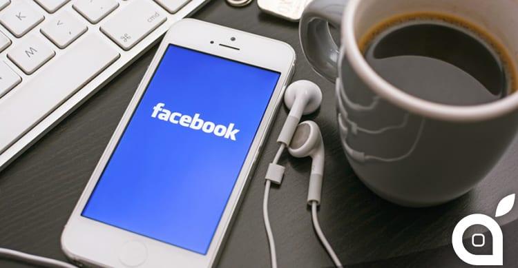 Facebook migliora le Pagine per offrire un supporto ai clienti in tempo reale: Ecco tutte le novità