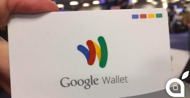 """Google progetta il tasto """"Compralo Ora"""" e un abbonamento stile Amazon Prime"""