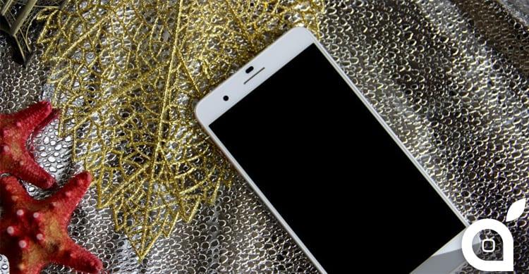 Huawei ufficializza l'Honor 6 Plus: probabilmente lo smartphone che scatta le migliori foto al mondo