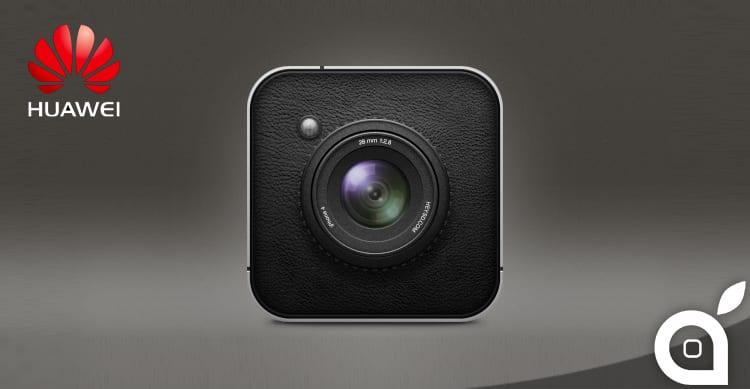 Huawei Honor 6 Plus batte Samsung e Apple con la migliore fotocamera al mondo