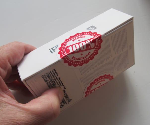 iPhone4s-scatola