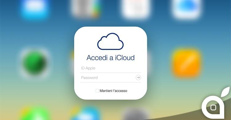 Apple aggiunge il supporto al nuovo Note sulla beta di iCloud
