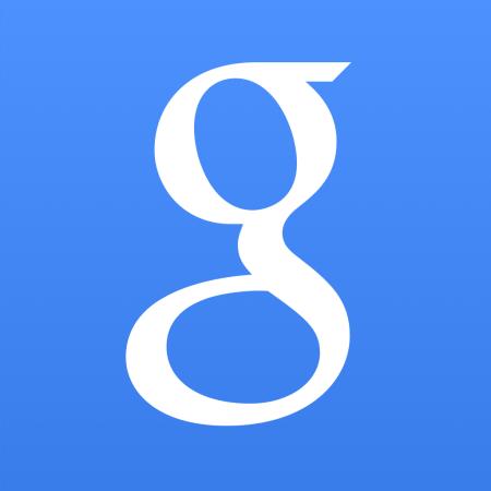 Google per iOS si aggiorna introducendo il Material Design
