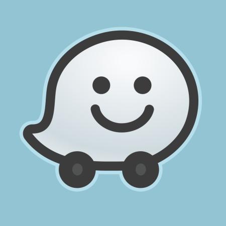 Il navigatore Waze si aggiorna con Widget per iOS 8, novità grafiche ed altro ancora