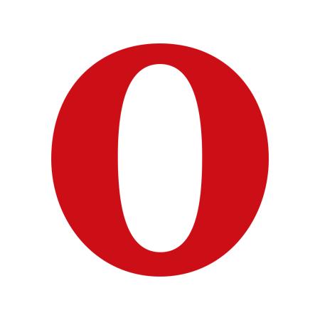 Opera Mini aggiunge nuove funzioni tra cui l'apertura dei link da altre app