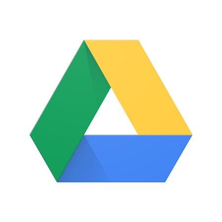 Google Drive si aggiorna: è ora possibile riprodurre file audio all'interno dell'app