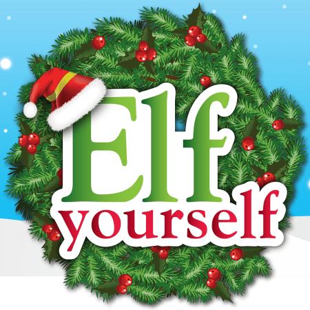 Buon Natale Video.Elfyourself L App Per Augurare Buon Natale Con Simpatici Video Musicali E La Vostra Faccia