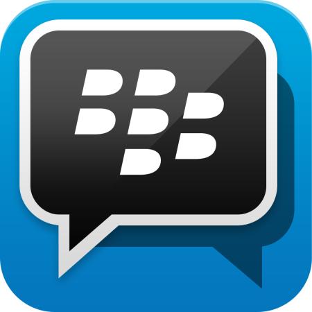 BBM per iPhone si aggiorna introducendo una nuova veste grafica e il supporto ad iPhone 6 e 6 Plus