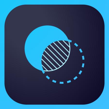 Adobe Photoshop Mix per iOS si aggiorna introducendo il supporto ai pennini stylus