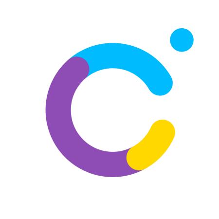 Clip Video: dai creatori di MusiXmatch arriva una nuova app davvero interessante [Video]