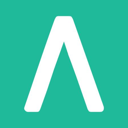 WAVE Calendar, un supporto migliore per il vostro calendario su  iPhone | QuickApp
