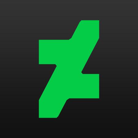 DeviantArt rilascia in App Store l'applicazione ufficiale per iPhone