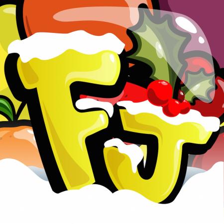 Fruit's Jam: diventiamo contadini con una pioggia di frutta da raccogliere | QuickApp