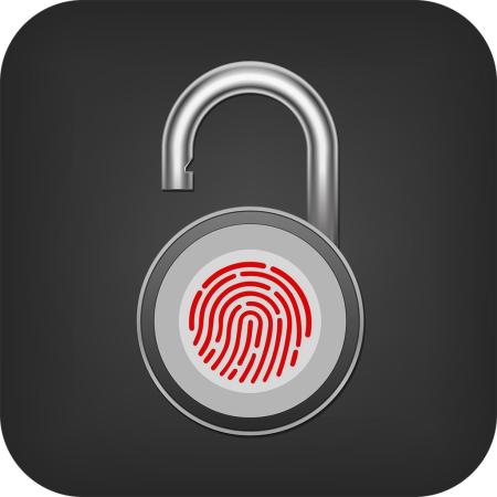 FingerKey, l'app che permette di sbloccare il Mac utilizzando la propria impronta digitale [Video]