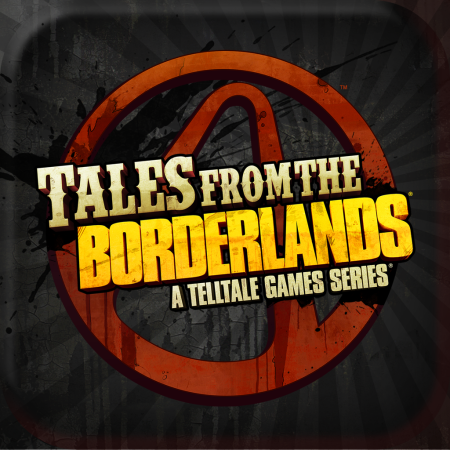 Telltale rilascia 'Tales from the Borderlands' in App Store [Video]