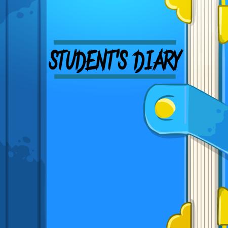 Voti Scolastici Diario Scuola: il miglior compagni di banco degli studenti