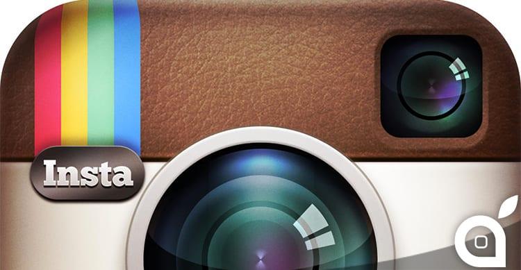 Instagram raggiunge il traguardo di 300 milioni di utenti attivi ed introduce i Badge