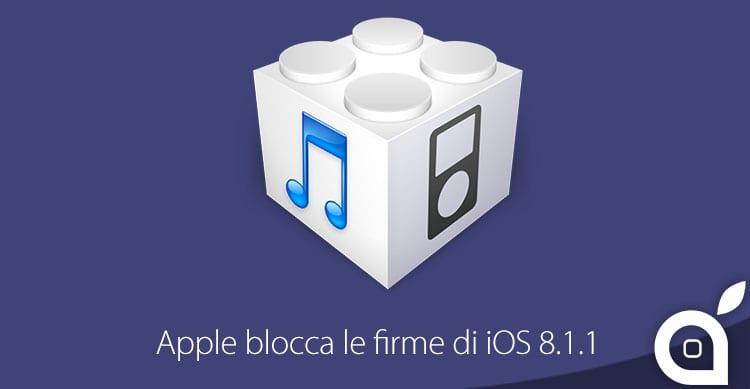 ios-8.1.1-