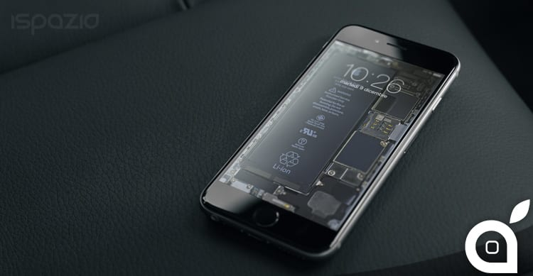 iphone-6-internal-hardware-wallpaper