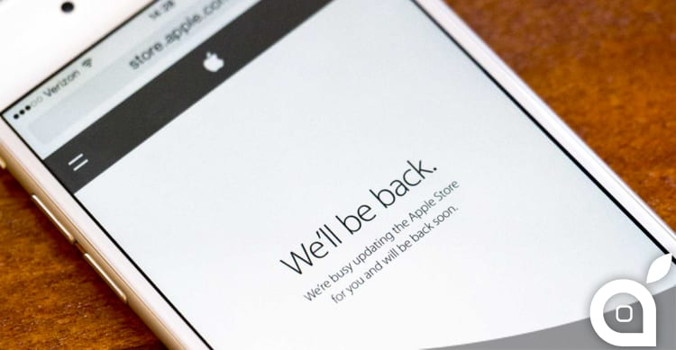 iphone-apple-online-store-offline-manutenzione