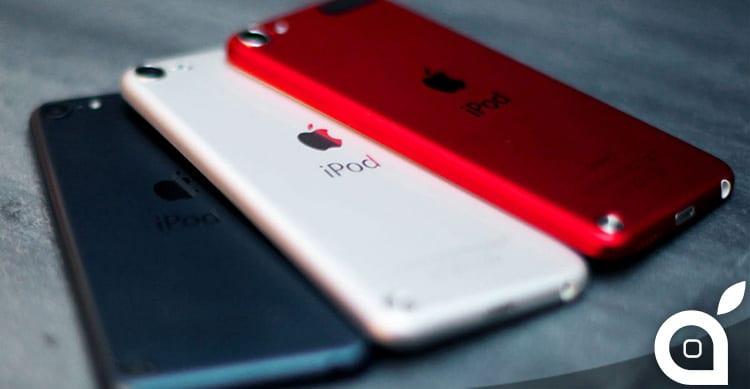 La causa relativa ad iTunes potrebbe finire in tempi brevi e a favore di Apple