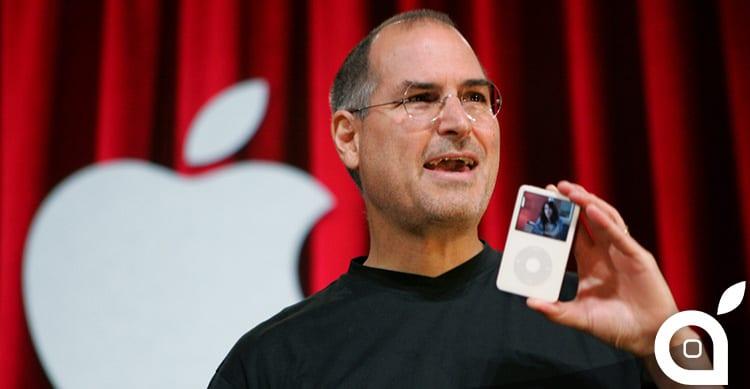 La giuria ha deciso, Apple vince la causa relativa ad iTunes e iPod