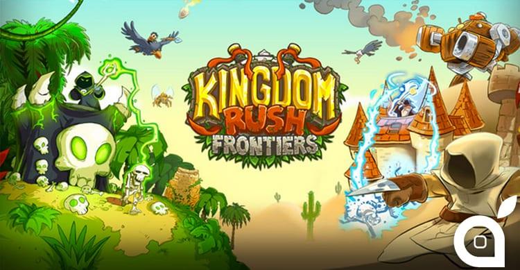 kingdom-rush-frontiers-ign-gratis