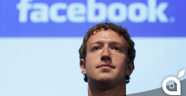 Mark Zuckerberg critica un commento di Tim Cook e i prezzi elevati dei prodotti Apple
